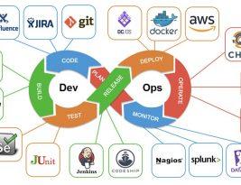 Ускоряем и  упрощаем работу в DevOps