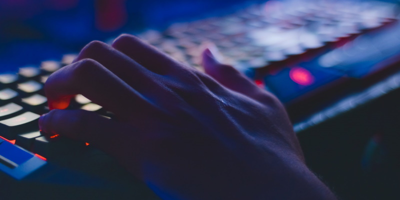 Пентест SnakeYAML и модификация приложения на Go