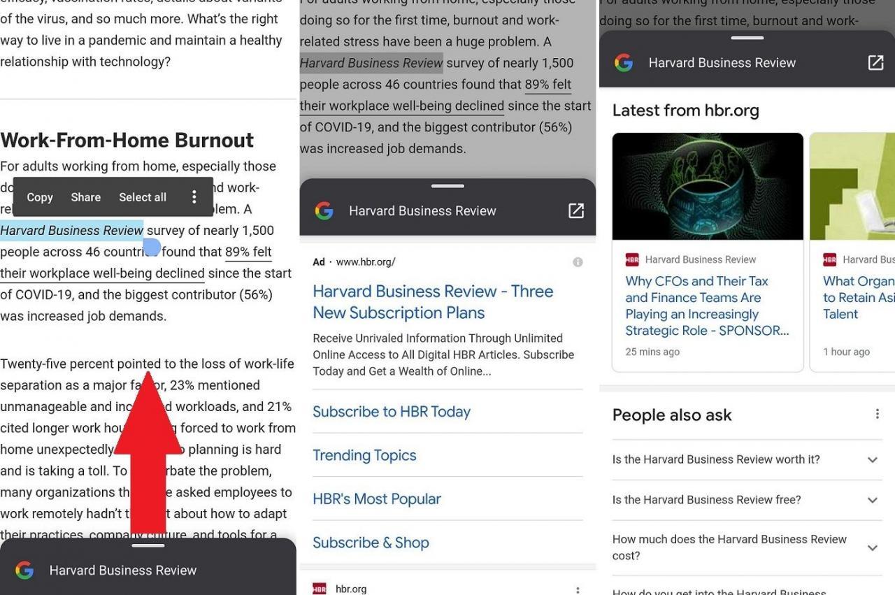 https://s3-us-west-2.amazonaws.com/secure.notion-static.com/bba363ca-ea52-4567-99c8-27dfca28d633/Untitled.png Негласный функционал Google Chrome