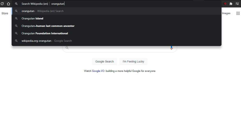https://s3-us-west-2.amazonaws.com/secure.notion-static.com/3165cb1b-f483-49bc-8f9e-91d84123e976/Untitled.png Негласный функционал Google Chrome