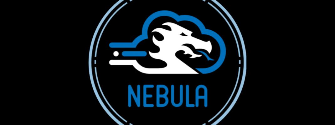 Nebula - Cloud C2 Framework разведка, подсчет, эксплуатация и пост-эксплуатация на AWS.