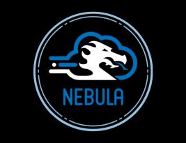 Эксплуатация Nebula — Cloud C2 Framework