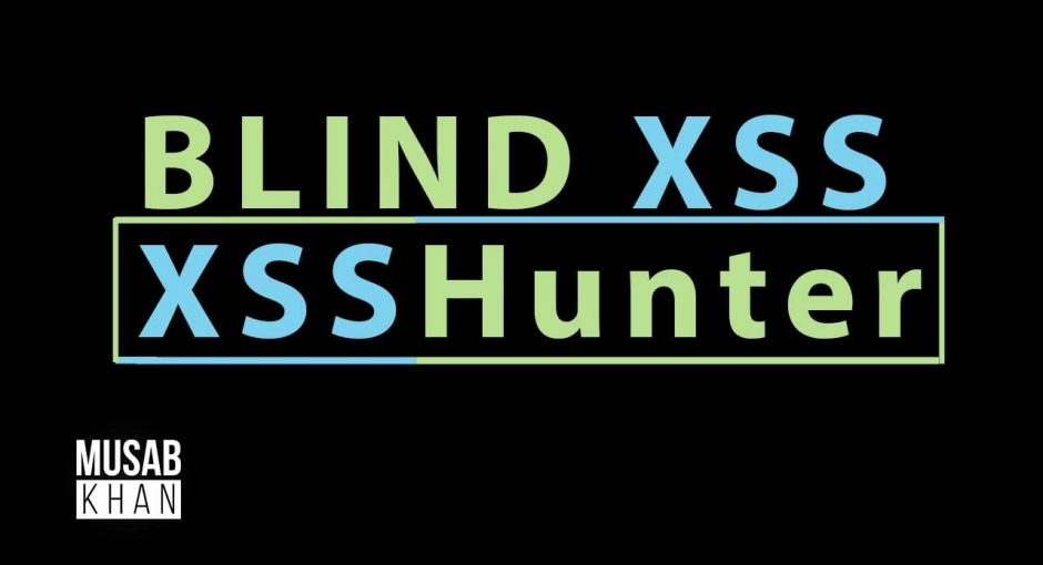 Hacker Tools: Как настроить XSSHunter