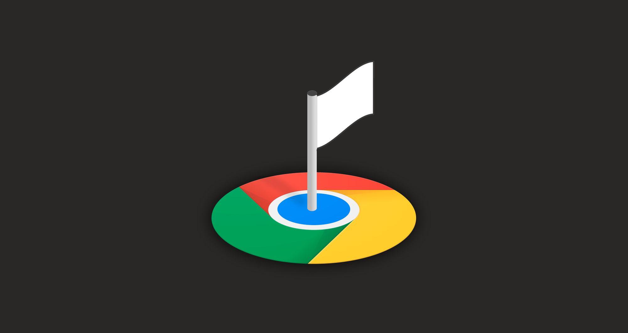 Негласный функционал Google Chrome