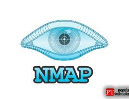 Лучшие команды Nmap для сисадминов