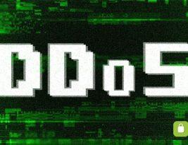 Пишем DDoS утилиту для Windows